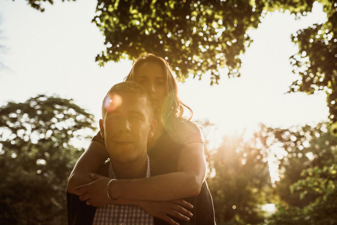 Lizzie & Blair engaged0145.jpg
