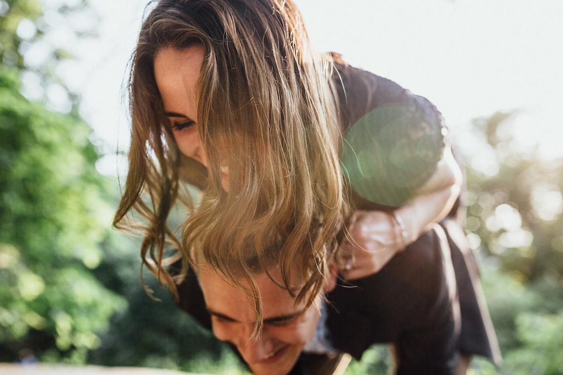 Lizzie & Blair engaged0148.jpg