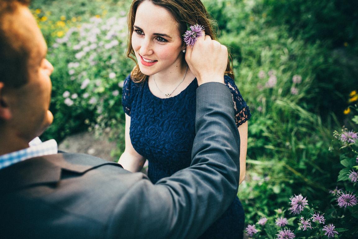 Lizzie & Blair engaged0152.jpg