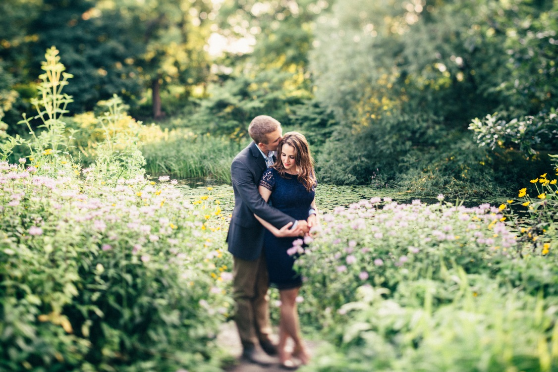 Lizzie & Blair engaged0189.jpeg