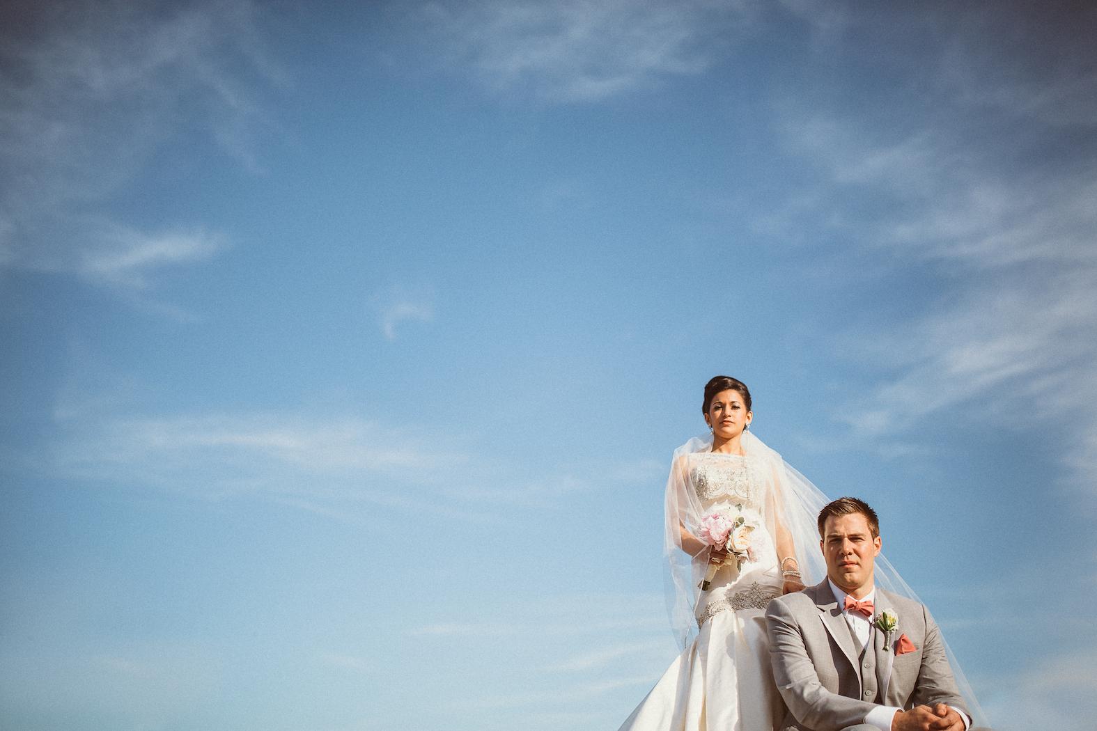 Sarah & Marc portrait.jpg