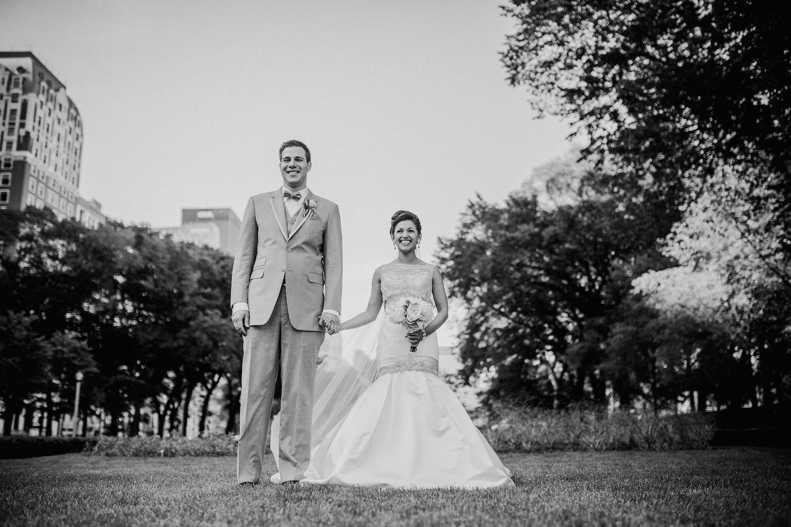 Sarah & Marc wed0638-2.jpg