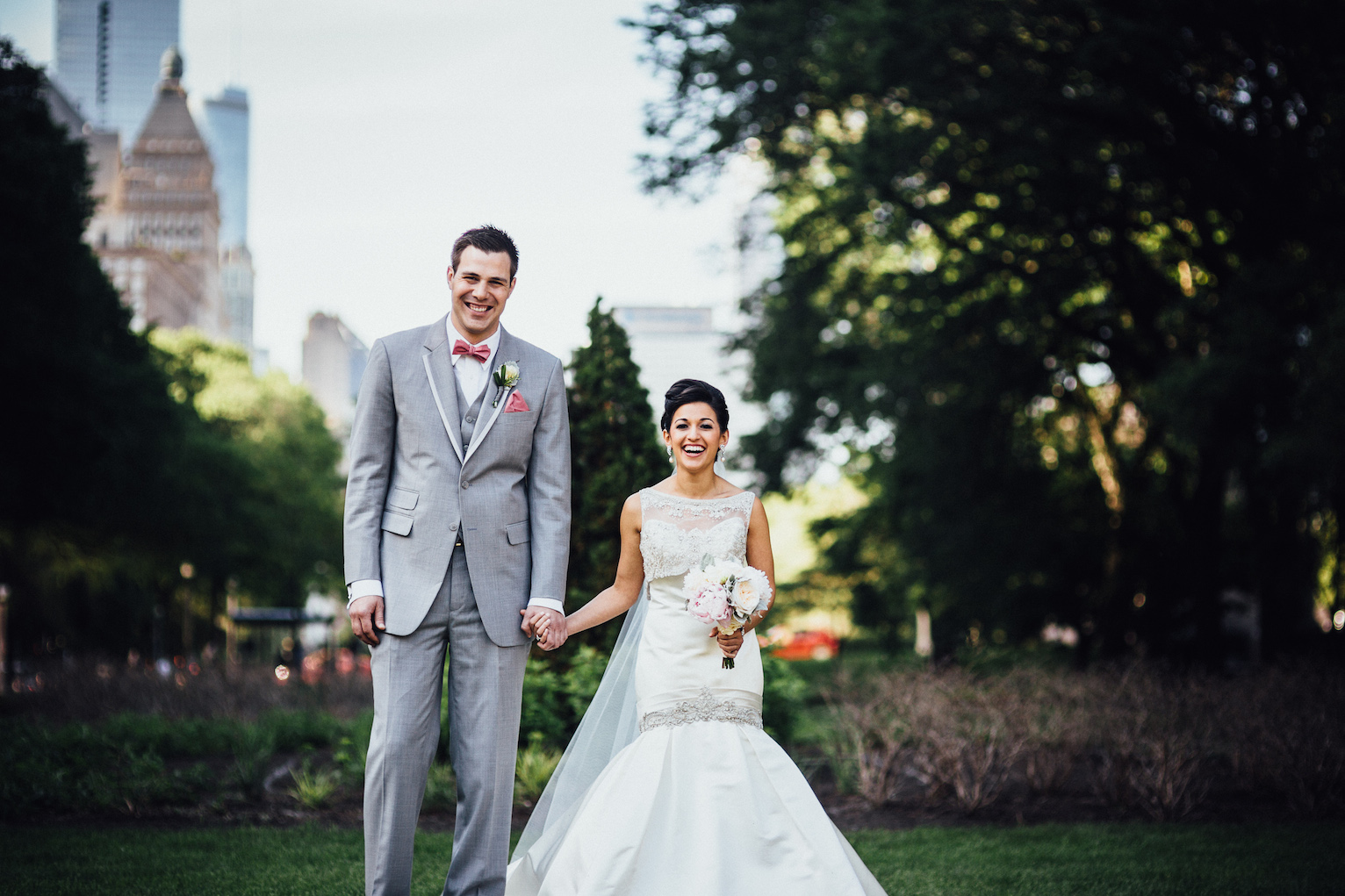 Sarah & Marc wed0650.jpg