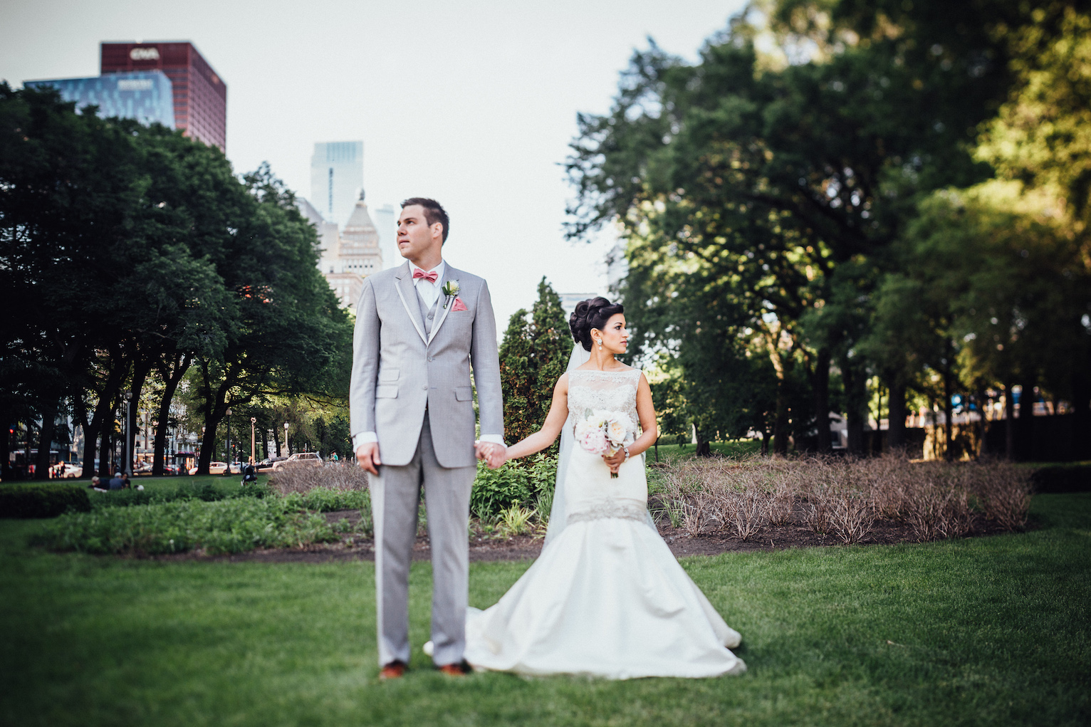 Sarah & Marc wed0655.jpg