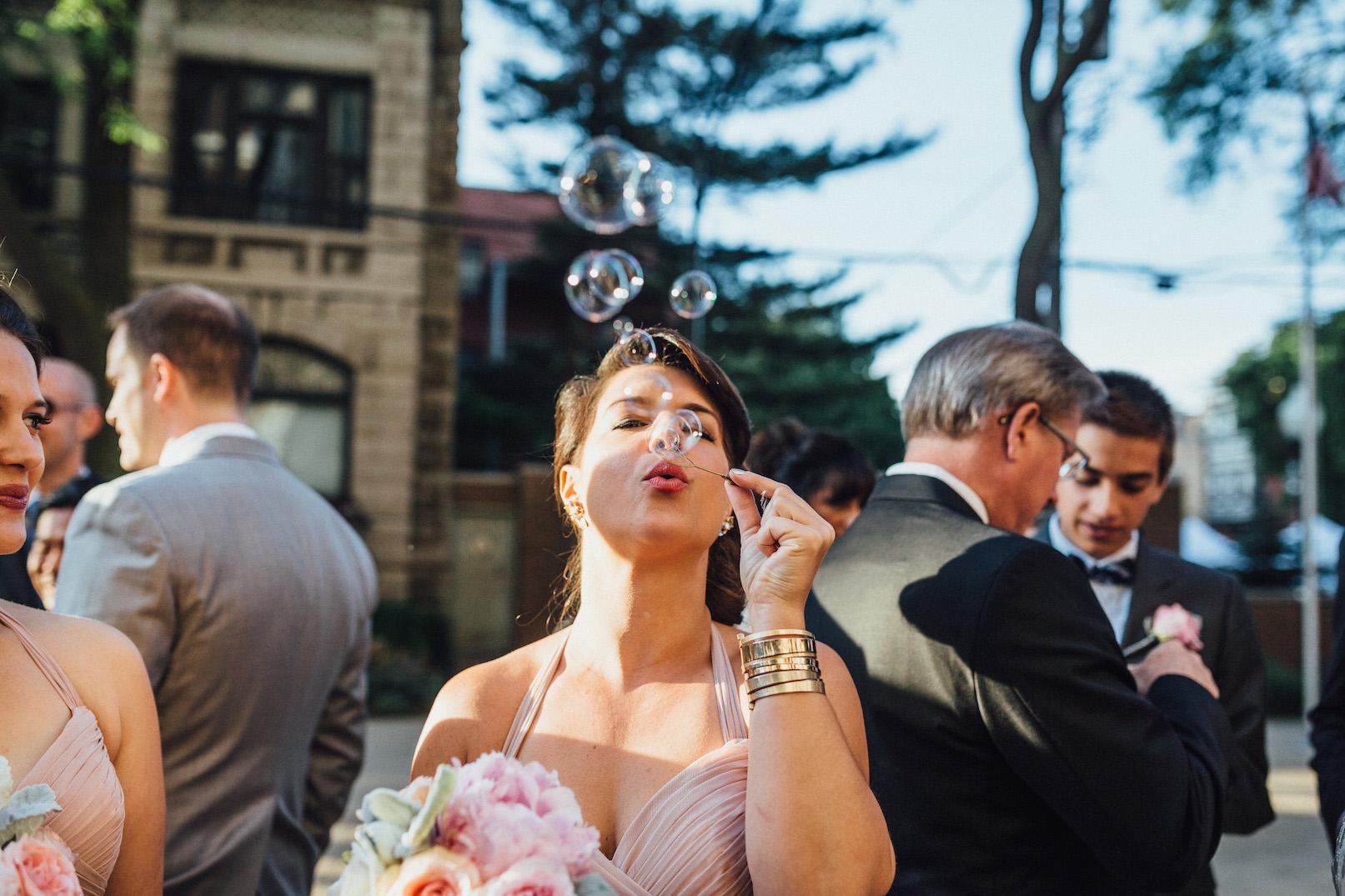 Sarah & Marc wed0926.jpg