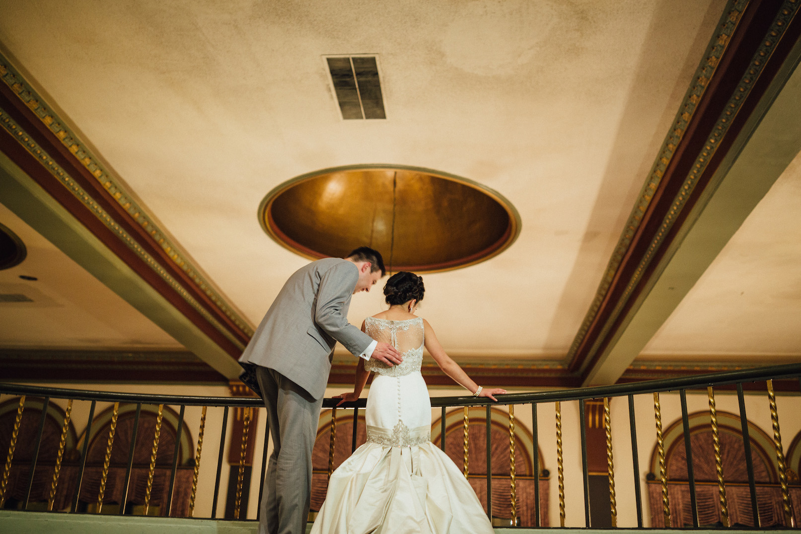 Sarah & Marc wed1358.jpg