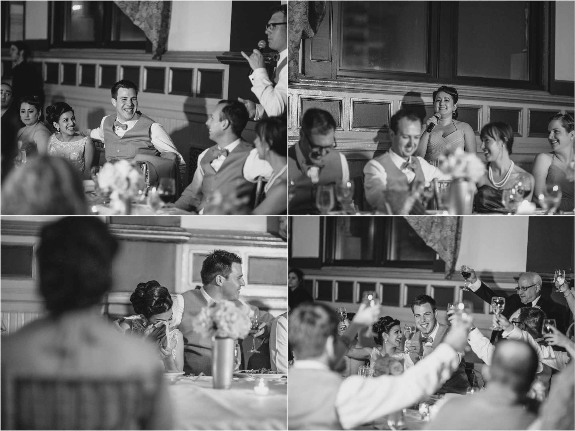 Sarah & Marc wed1043_Fotor_Collage2.jpg