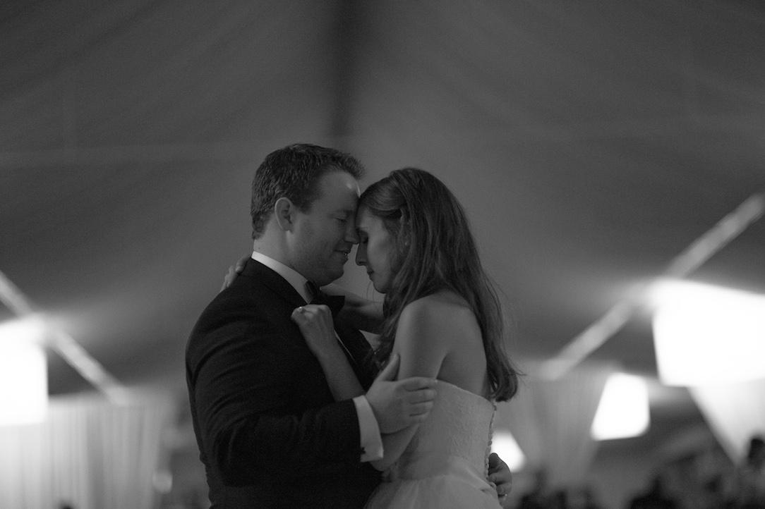 Erin & Michael wed1038.jpg