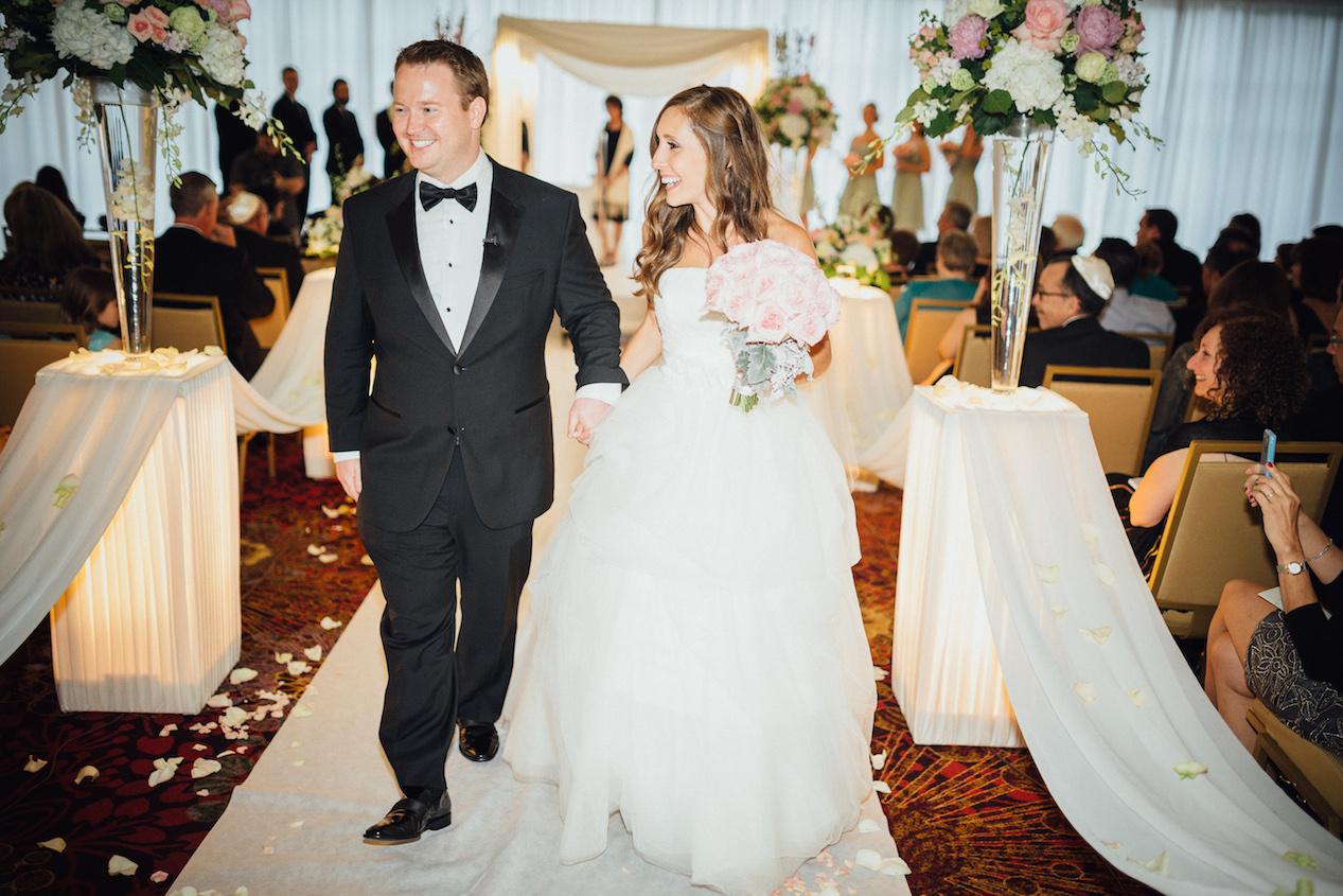Erin & Michael wed0825.jpg