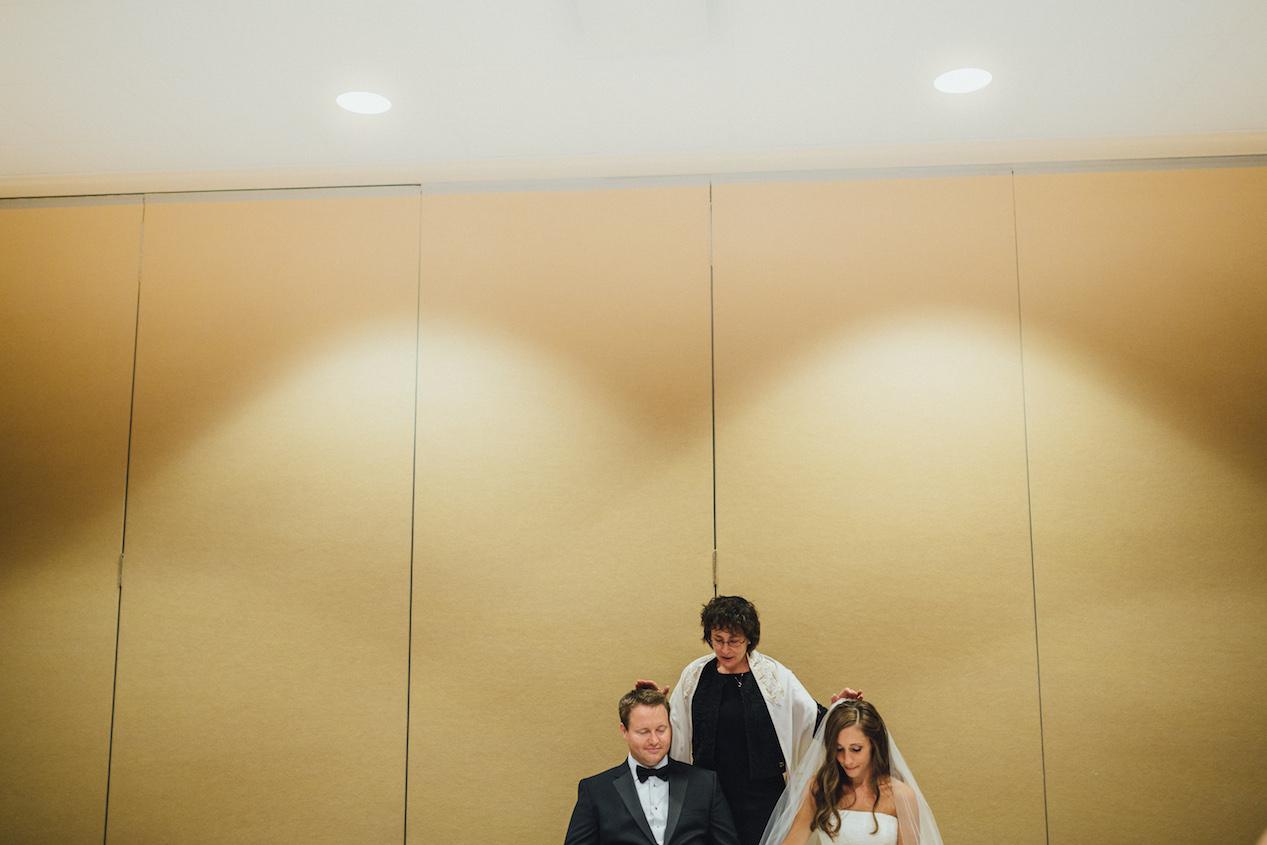 Erin & Michael wed0687.jpg
