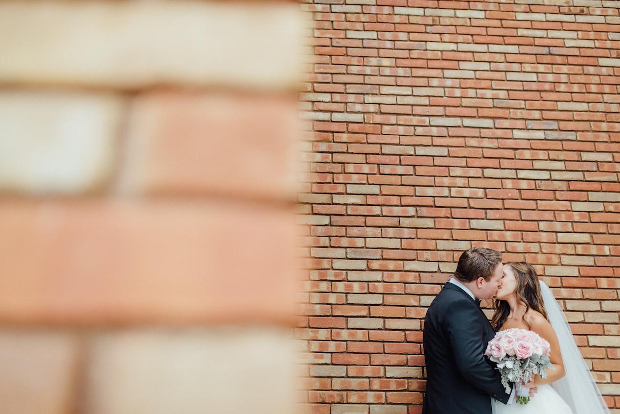 Erin & Michael wed0387.jpg