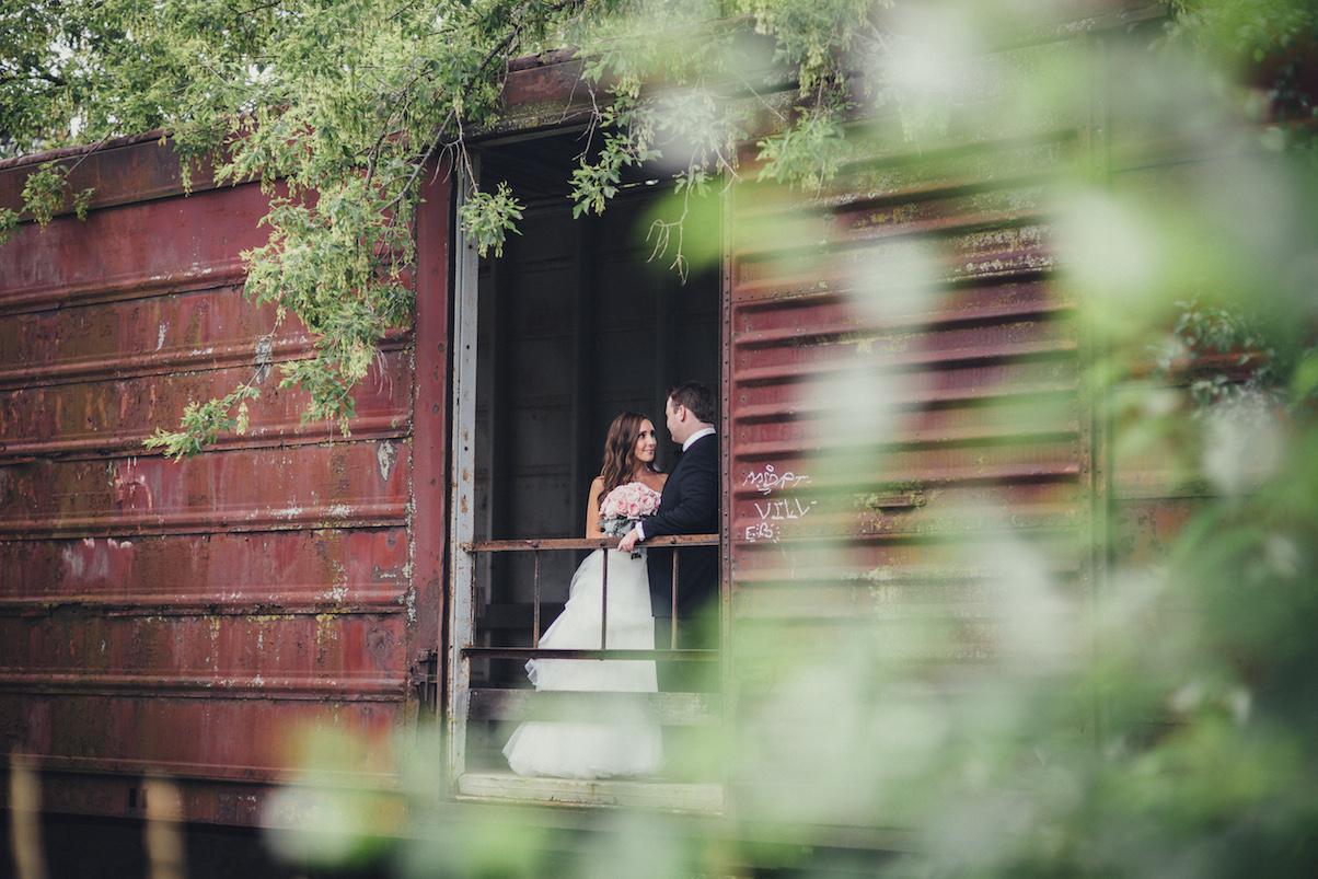 Erin & Michael wed0413.jpg