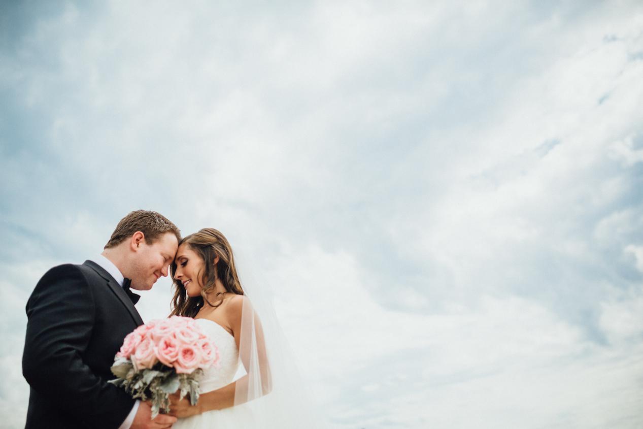 Erin & Michael wed0345.jpg