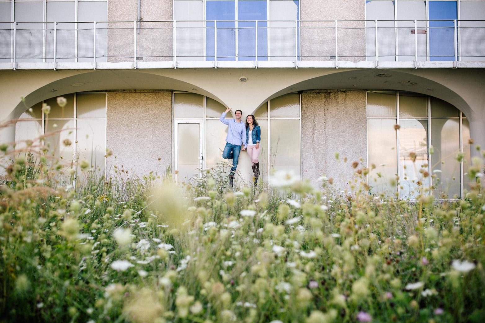 Laura & Dov engaged032.jpg