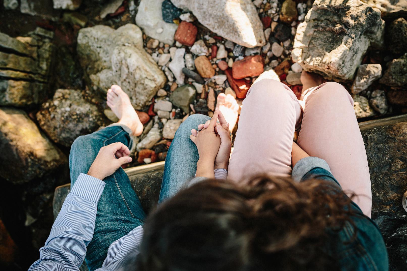 Laura & Dov engaged040.jpg