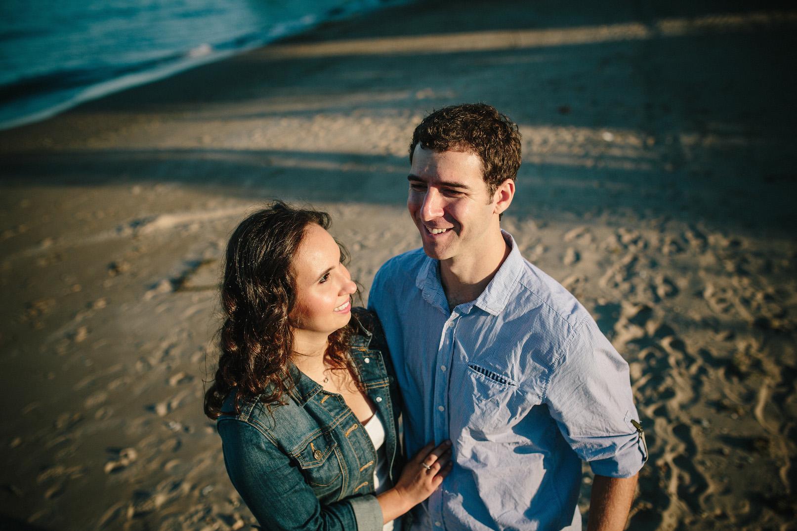 Laura & Dov engaged116.jpg