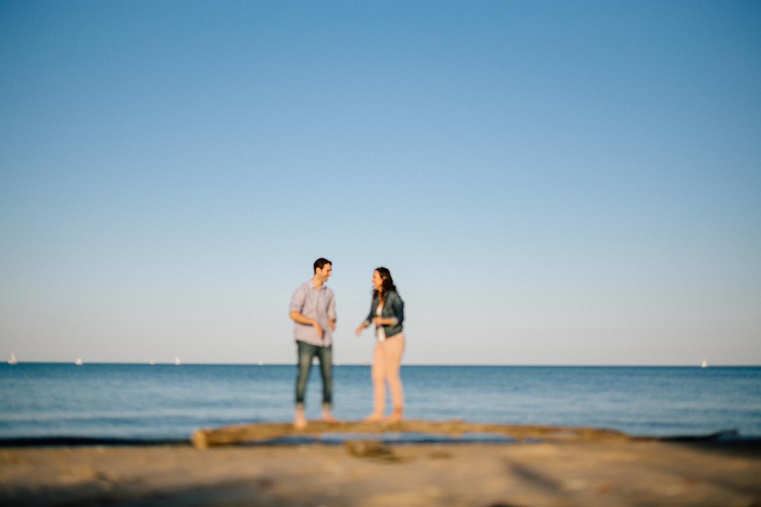 Laura & Dov engaged144.jpg