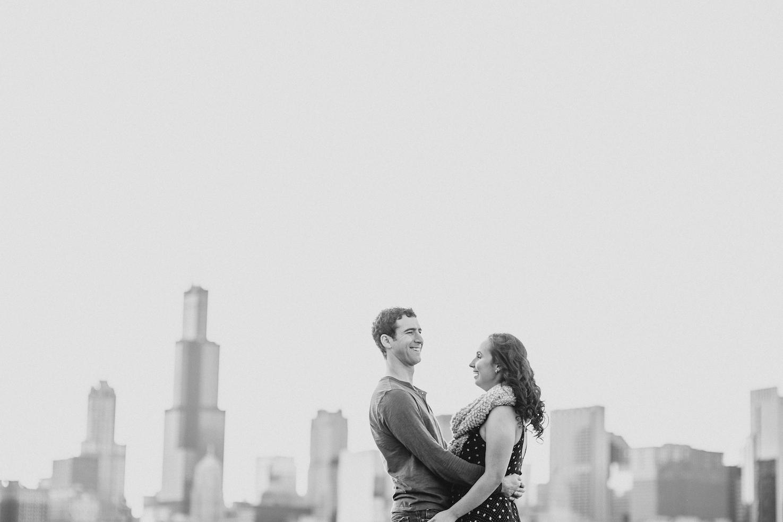 Laura & Dov engaged172.jpg
