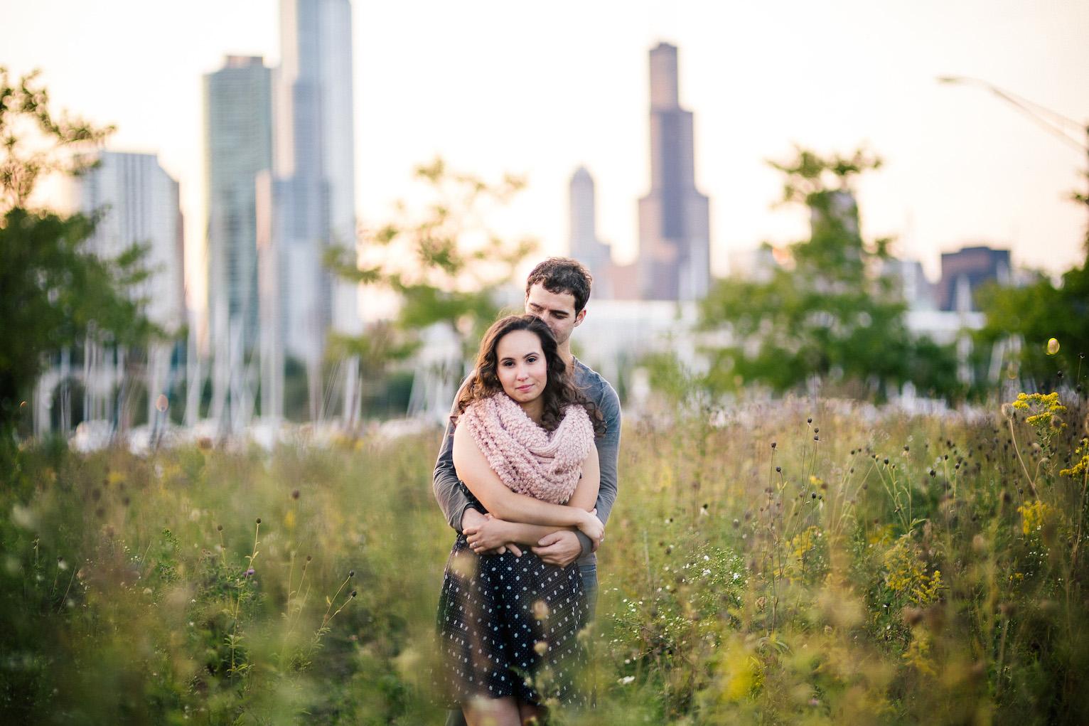 Laura & Dov engaged203.jpg