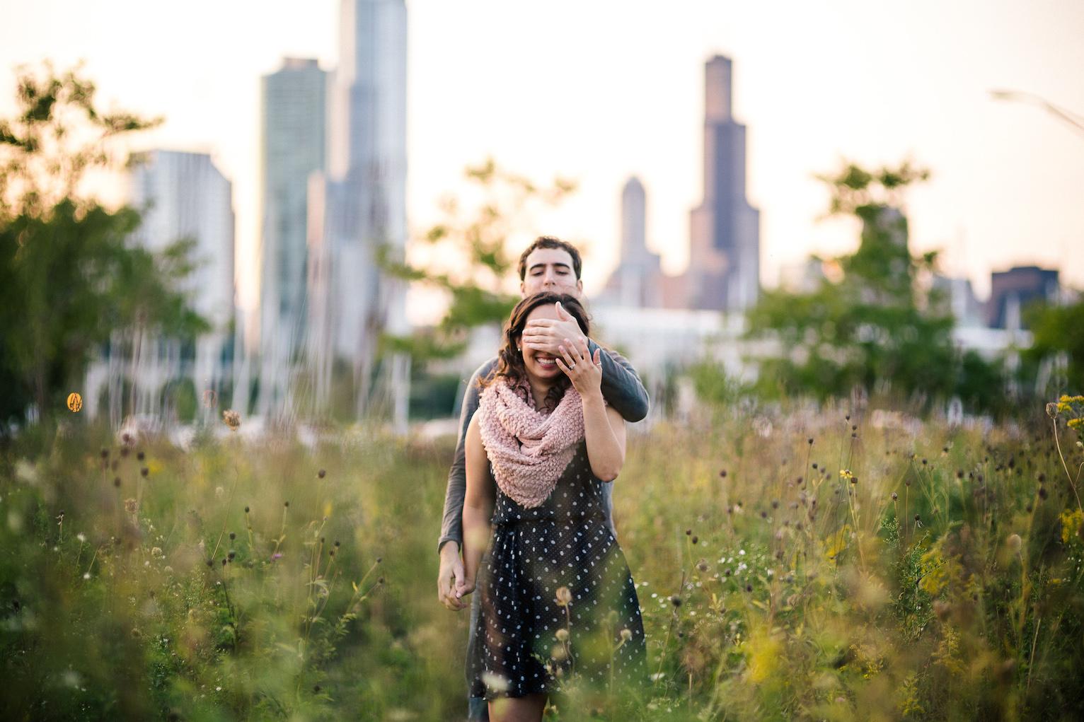 Laura & Dov engaged217.jpg