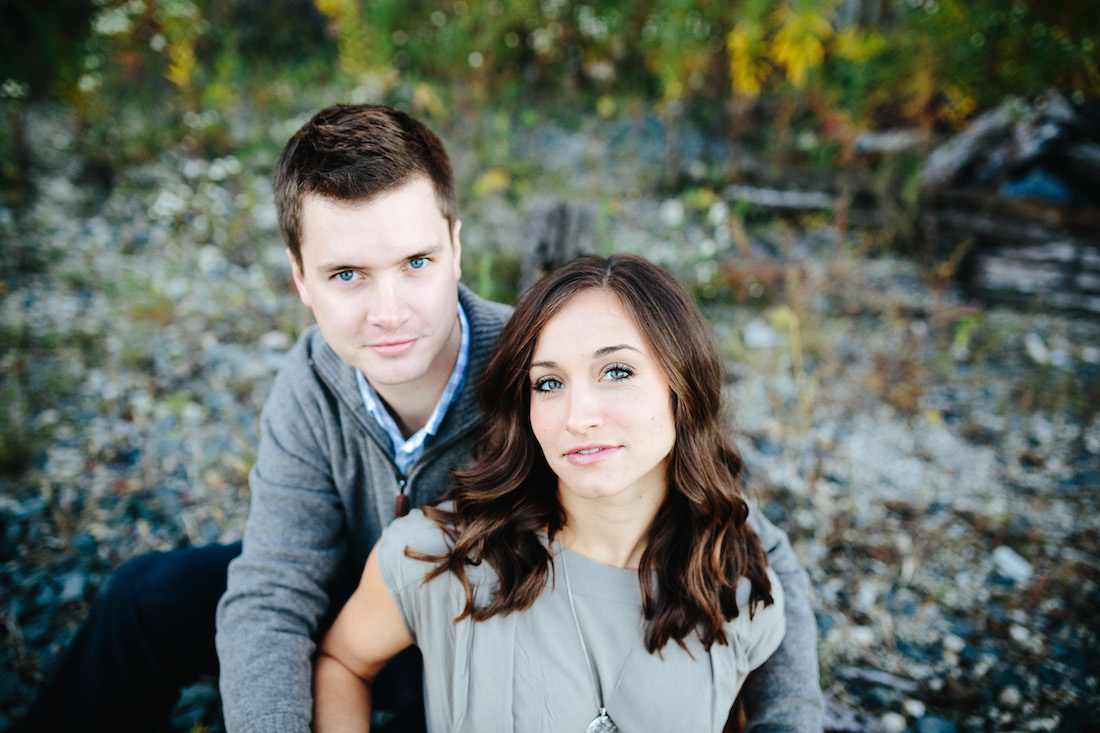 Courtney & Casey0180.jpeg