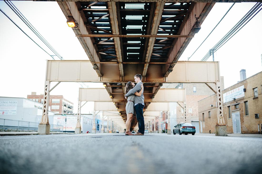 Courtney & Casey0192.jpeg