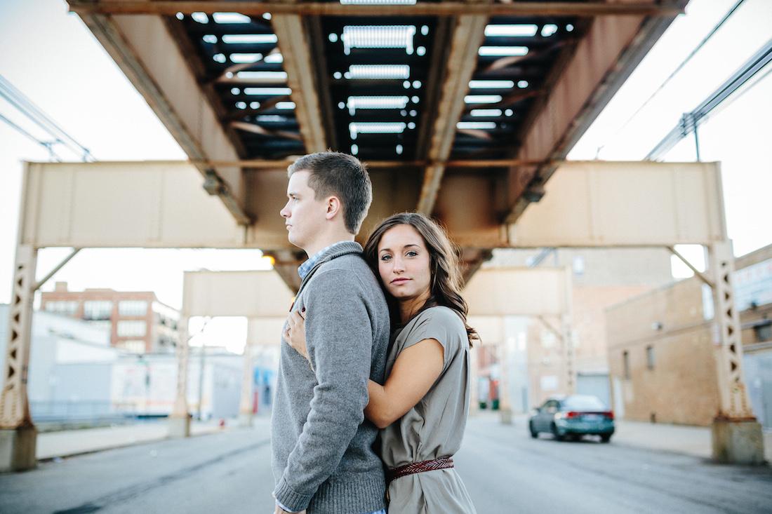 Courtney & Casey0198.jpeg