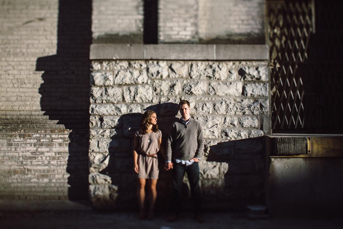Courtney & Casey0236.jpeg