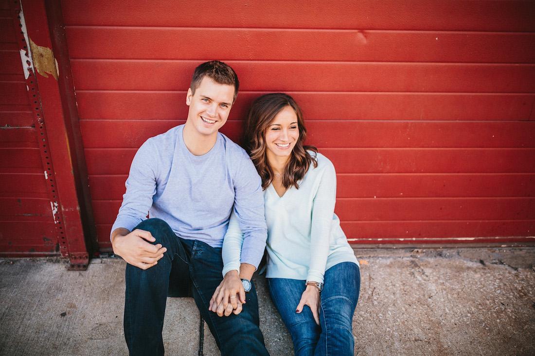 Courtney & Casey0363.jpeg