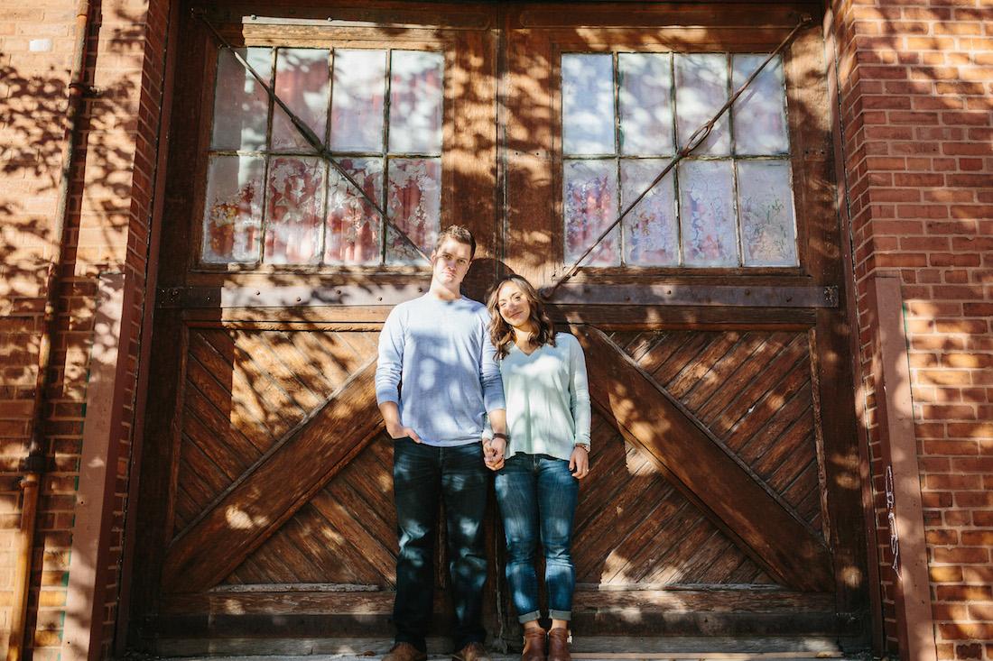 Courtney & Casey0381.jpg