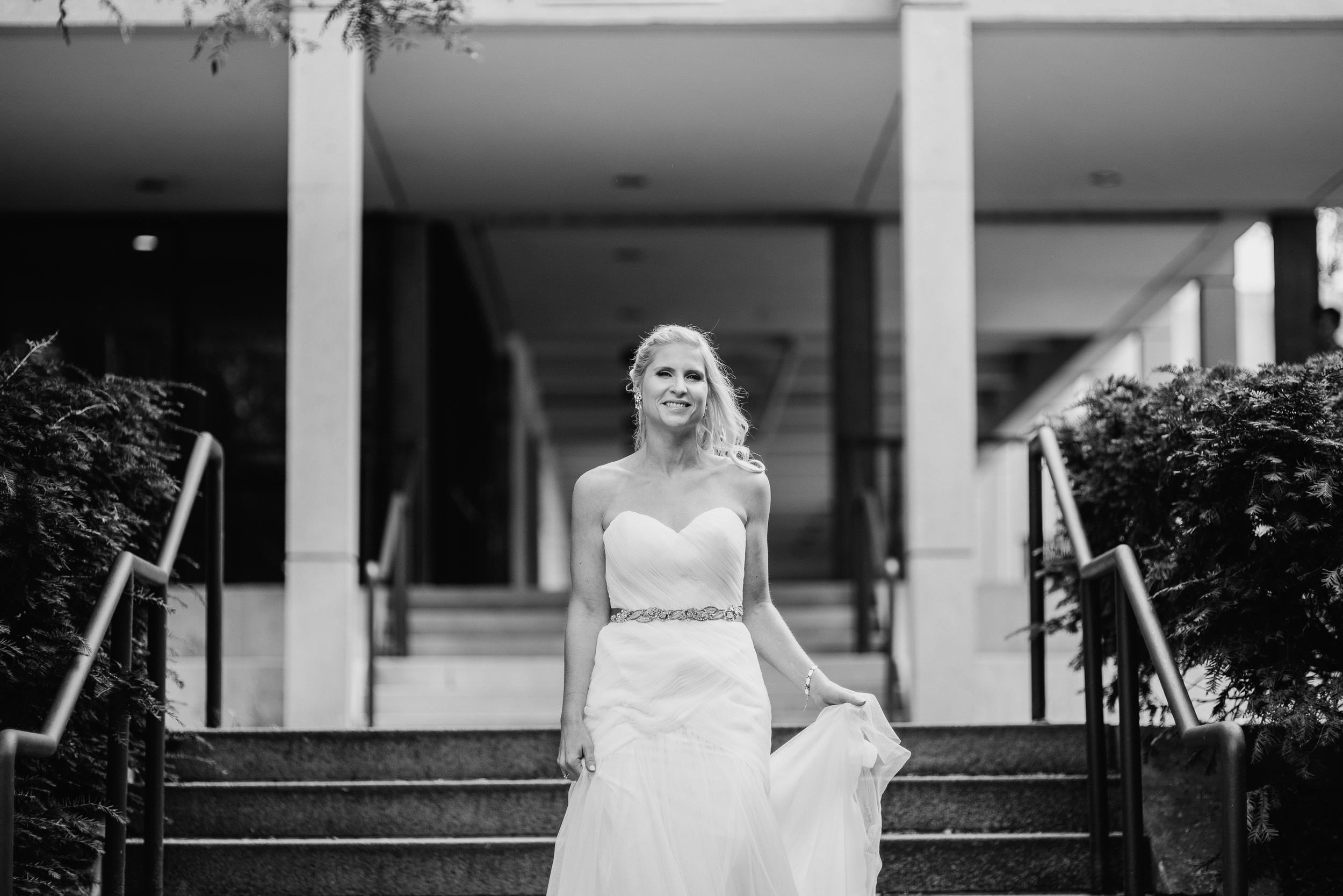 Rebekah & Derek wed0061.jpeg