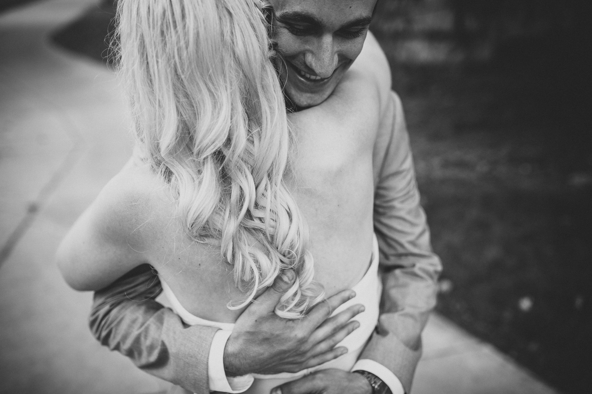 Rebekah & Derek wed0079.jpeg