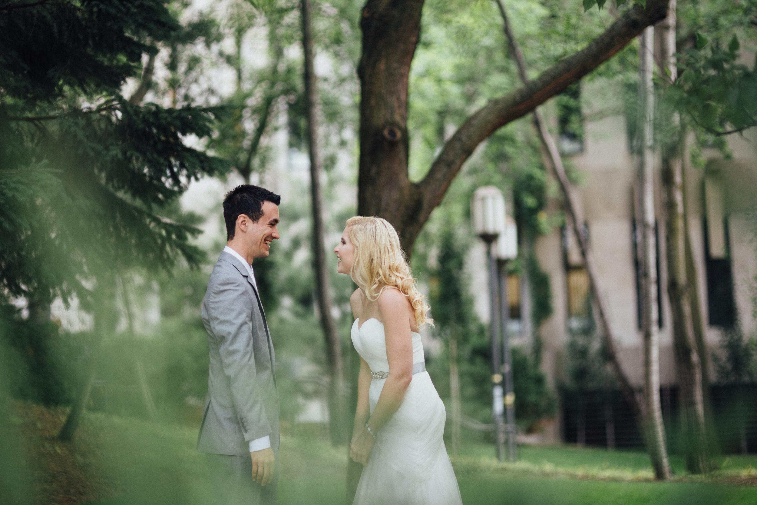 Rebekah & Derek wed0095.jpeg