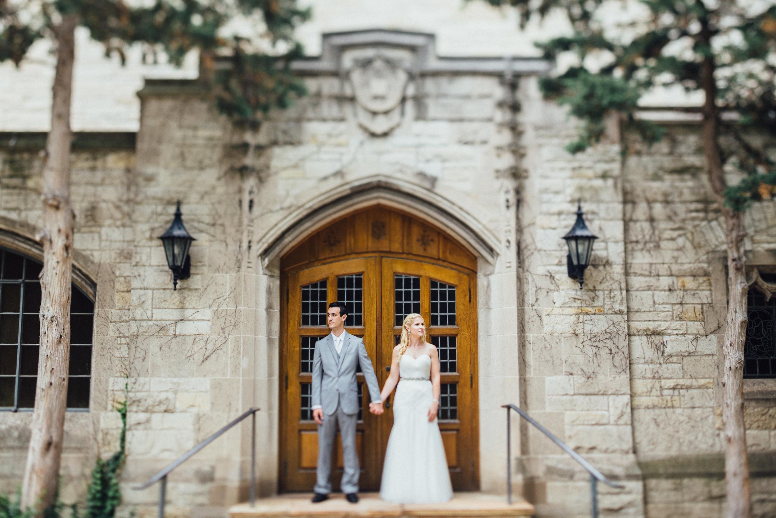 Rebekah & Derek wed0121.jpeg
