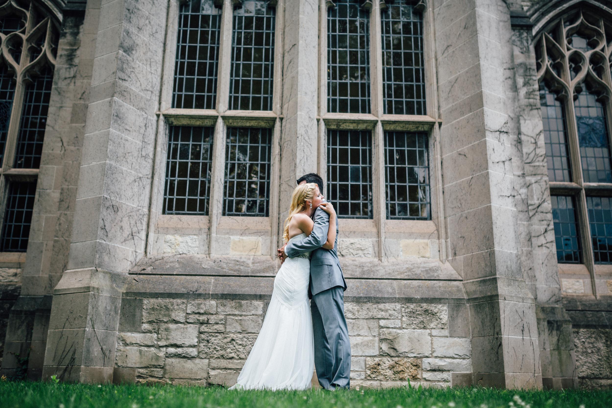 Rebekah & Derek wed0198.jpeg