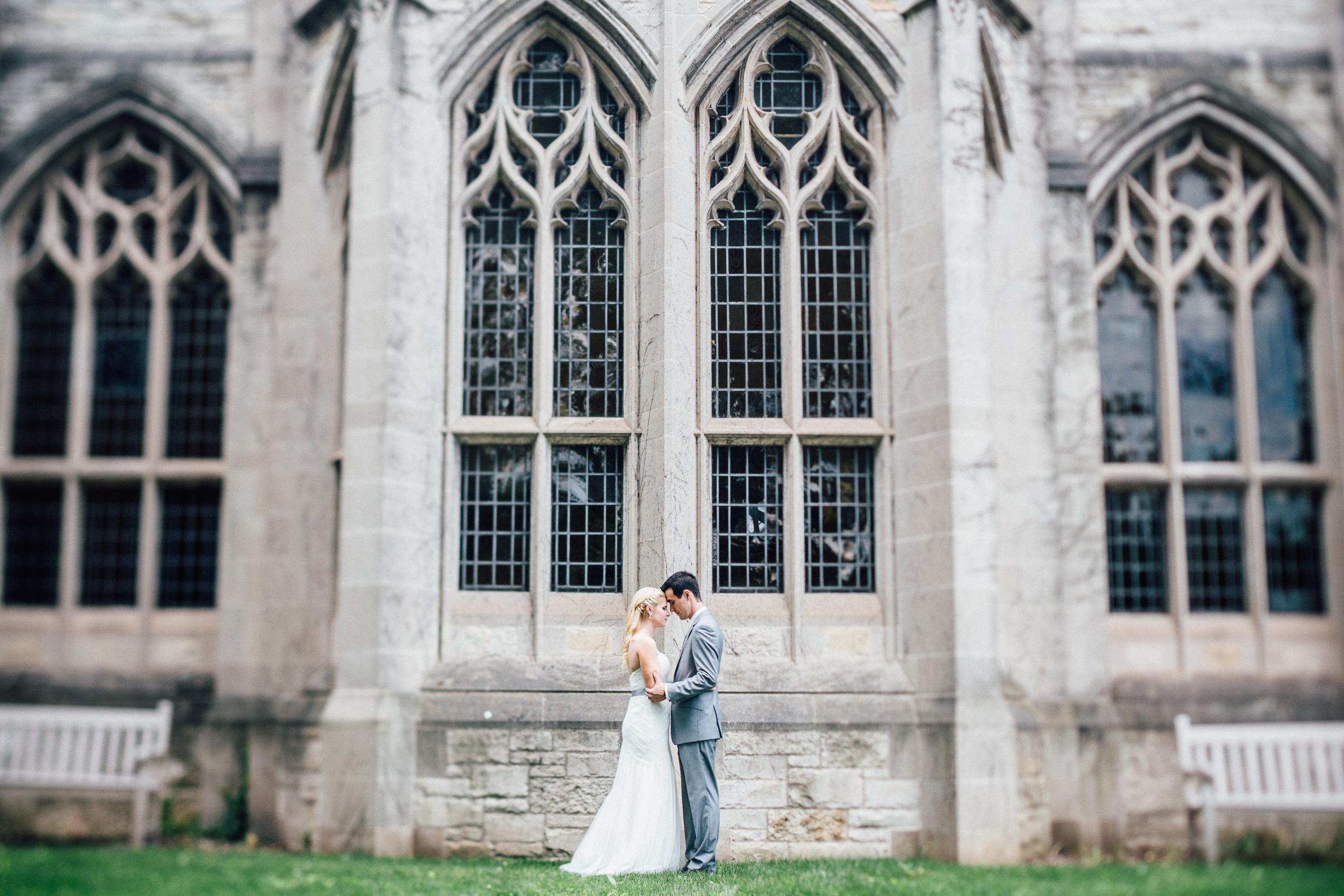 Rebekah & Derek wed0217.jpeg