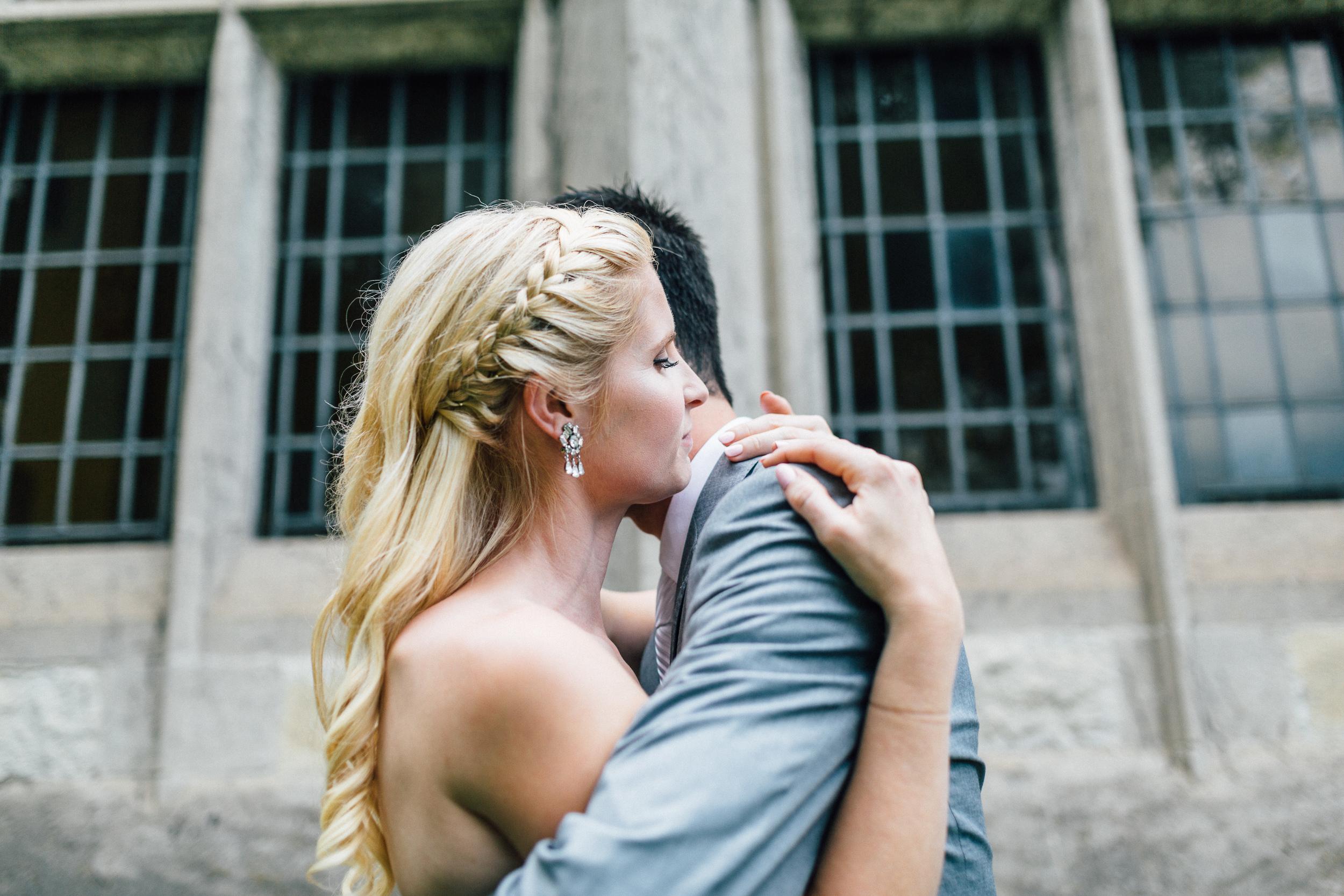 Rebekah & Derek wed0199.jpeg