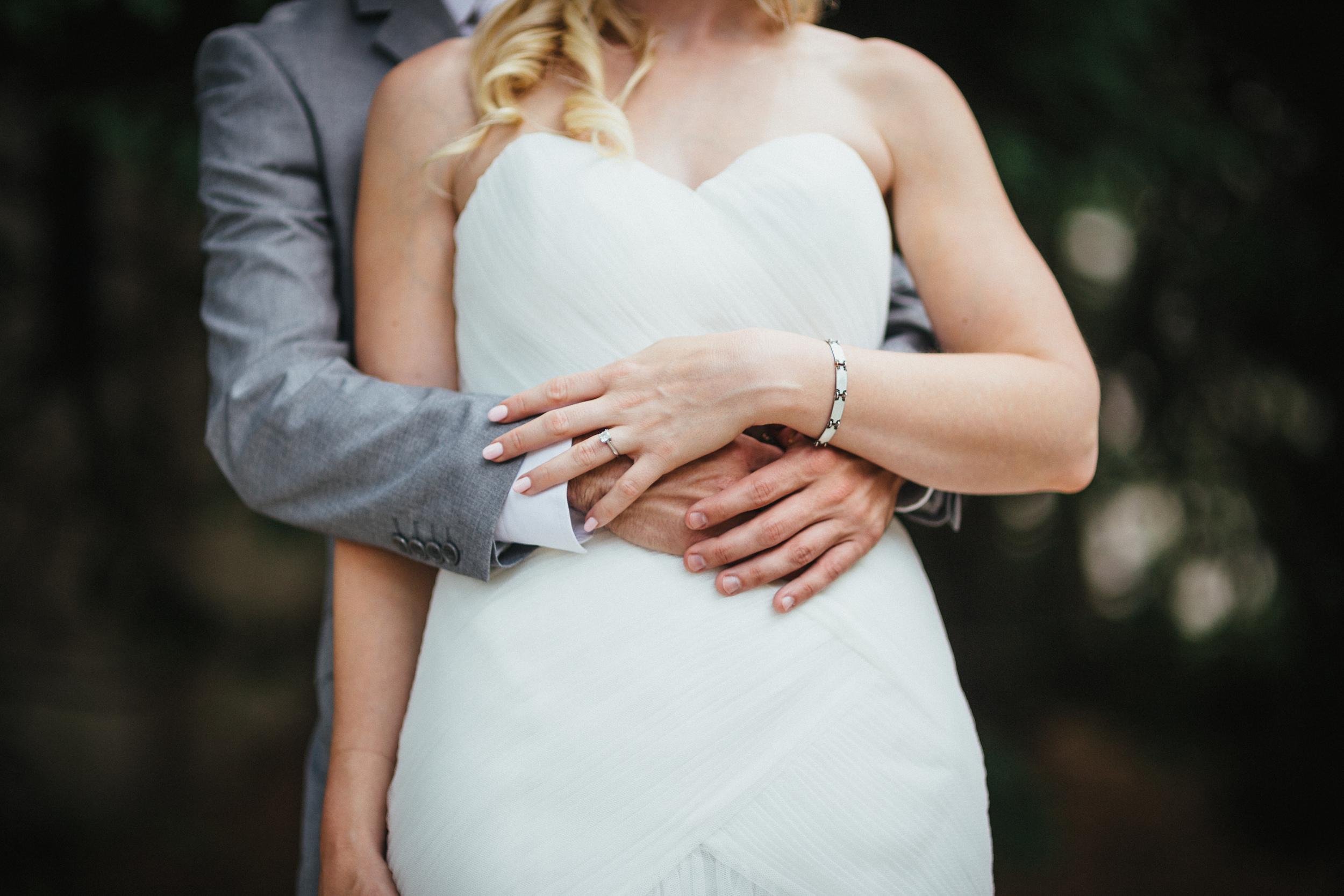 Rebekah & Derek wed0248.jpeg