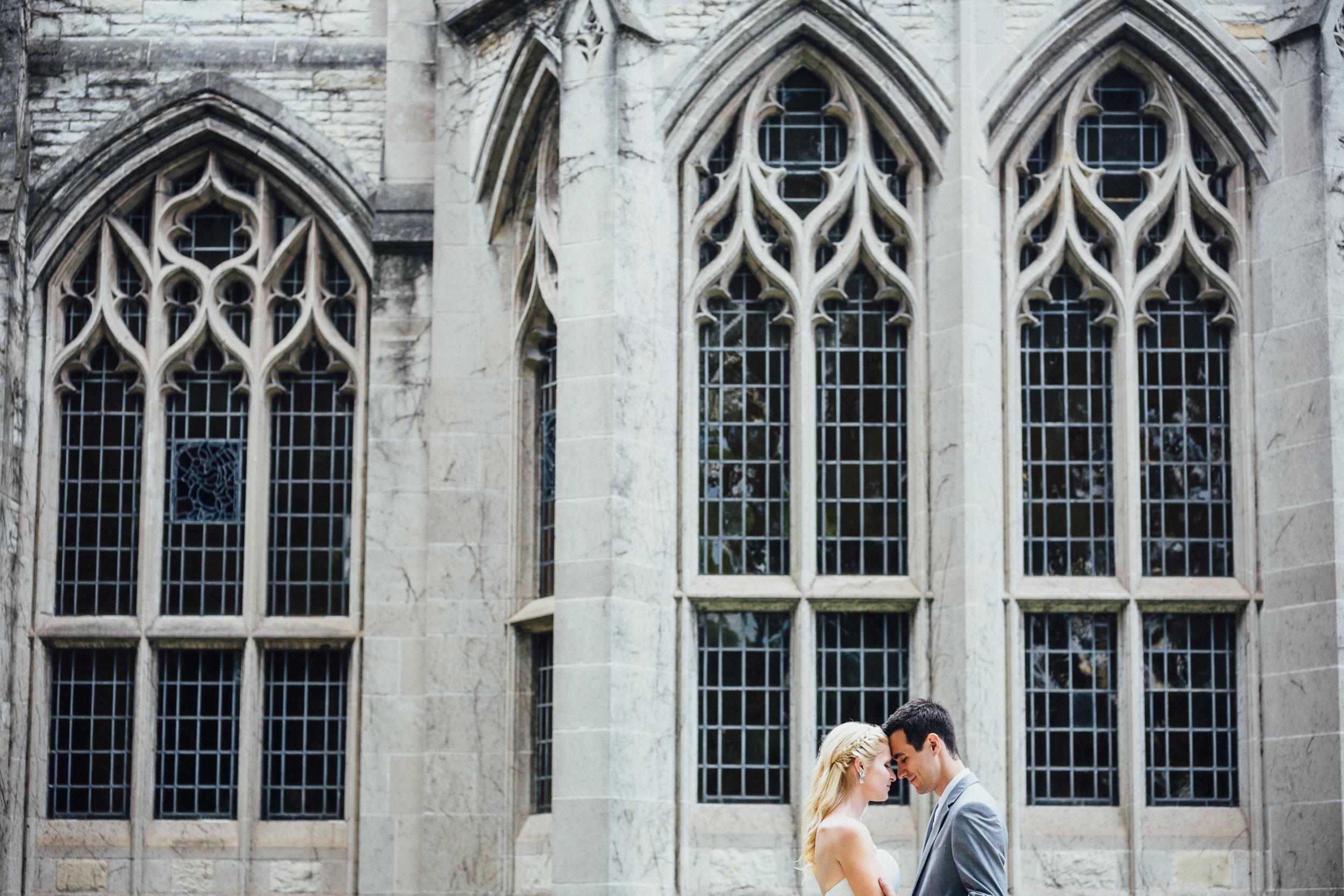 Rebekah & Derek wed0222.jpeg