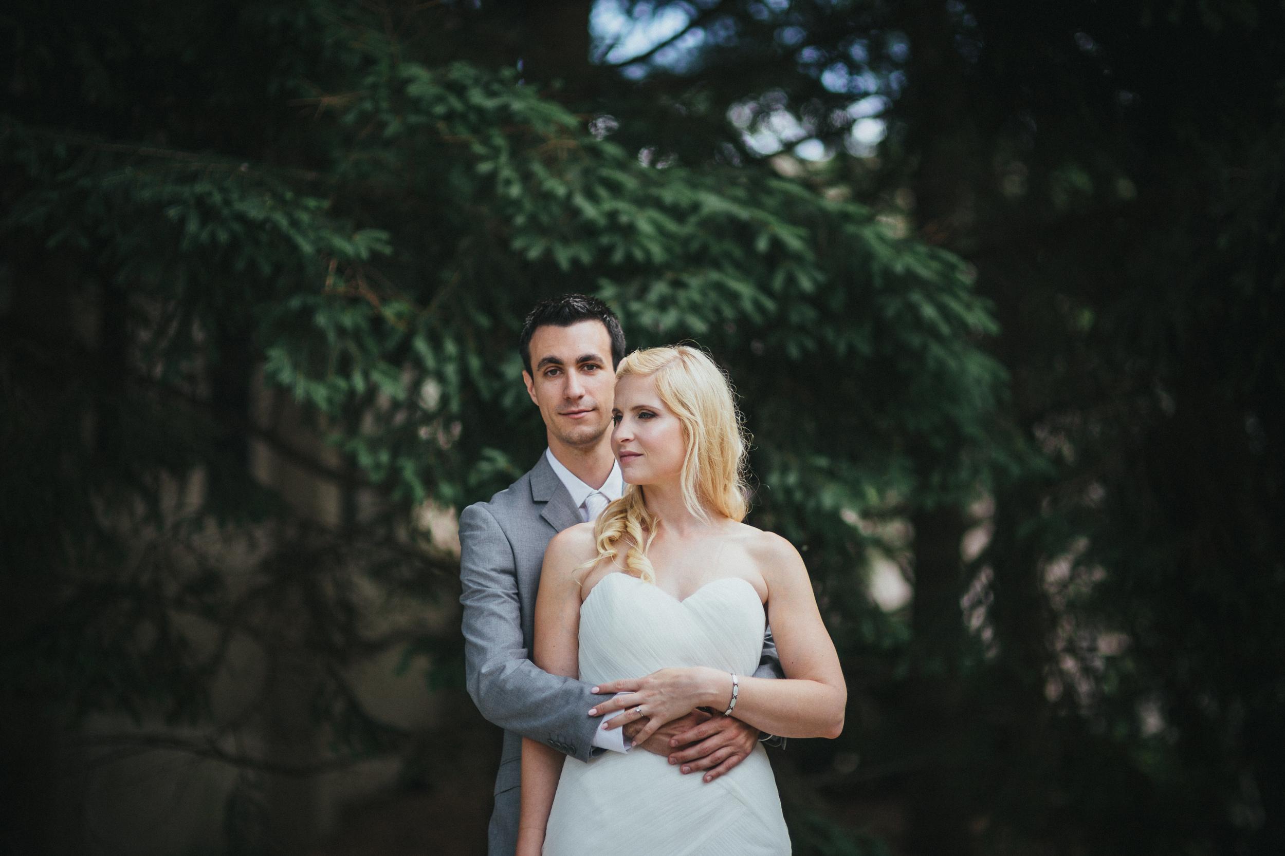 Rebekah & Derek wed0250.jpeg