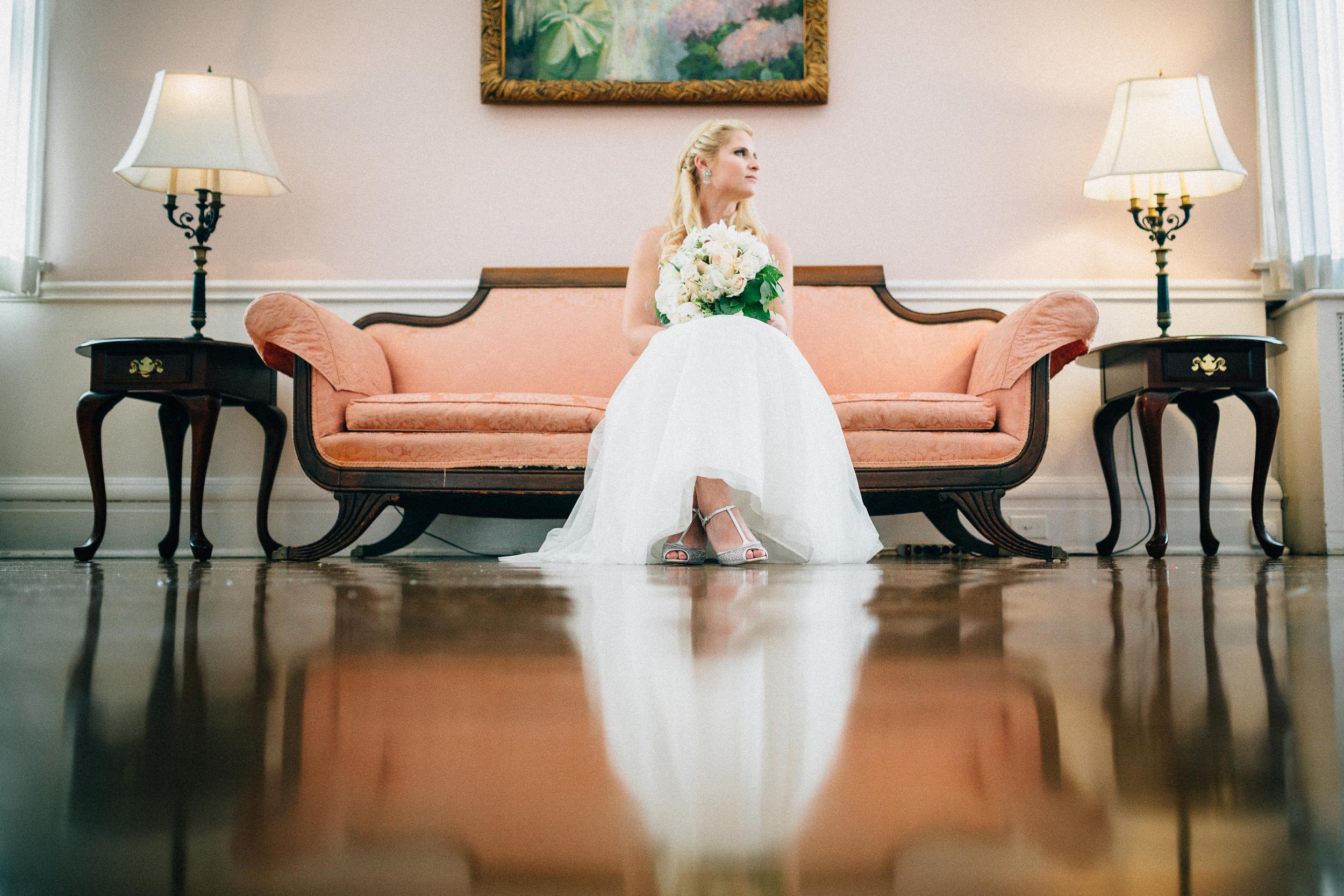 Rebekah & Derek wed0508.jpeg