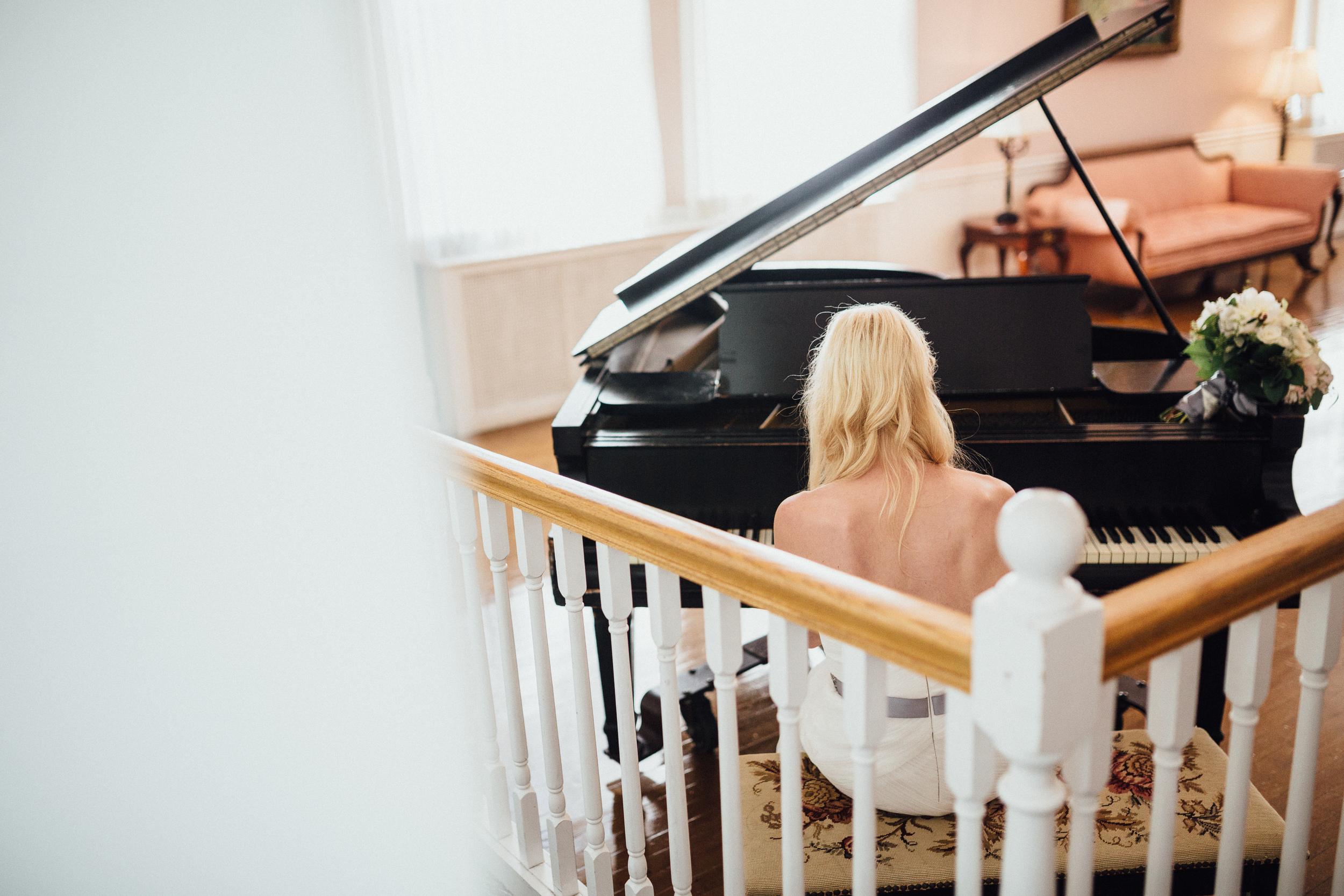 Rebekah & Derek wed0514.jpeg
