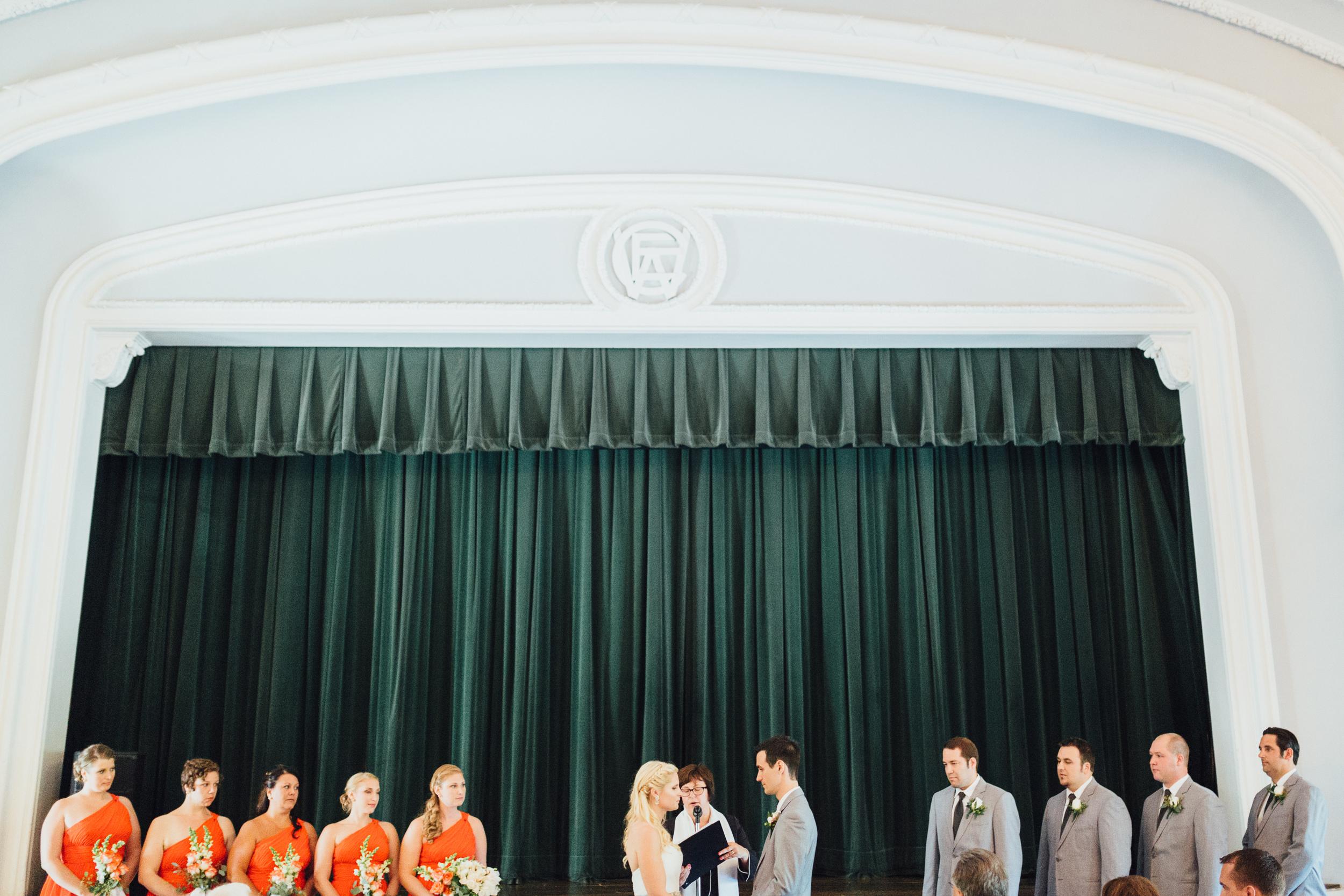 Rebekah & Derek wed0585.jpeg