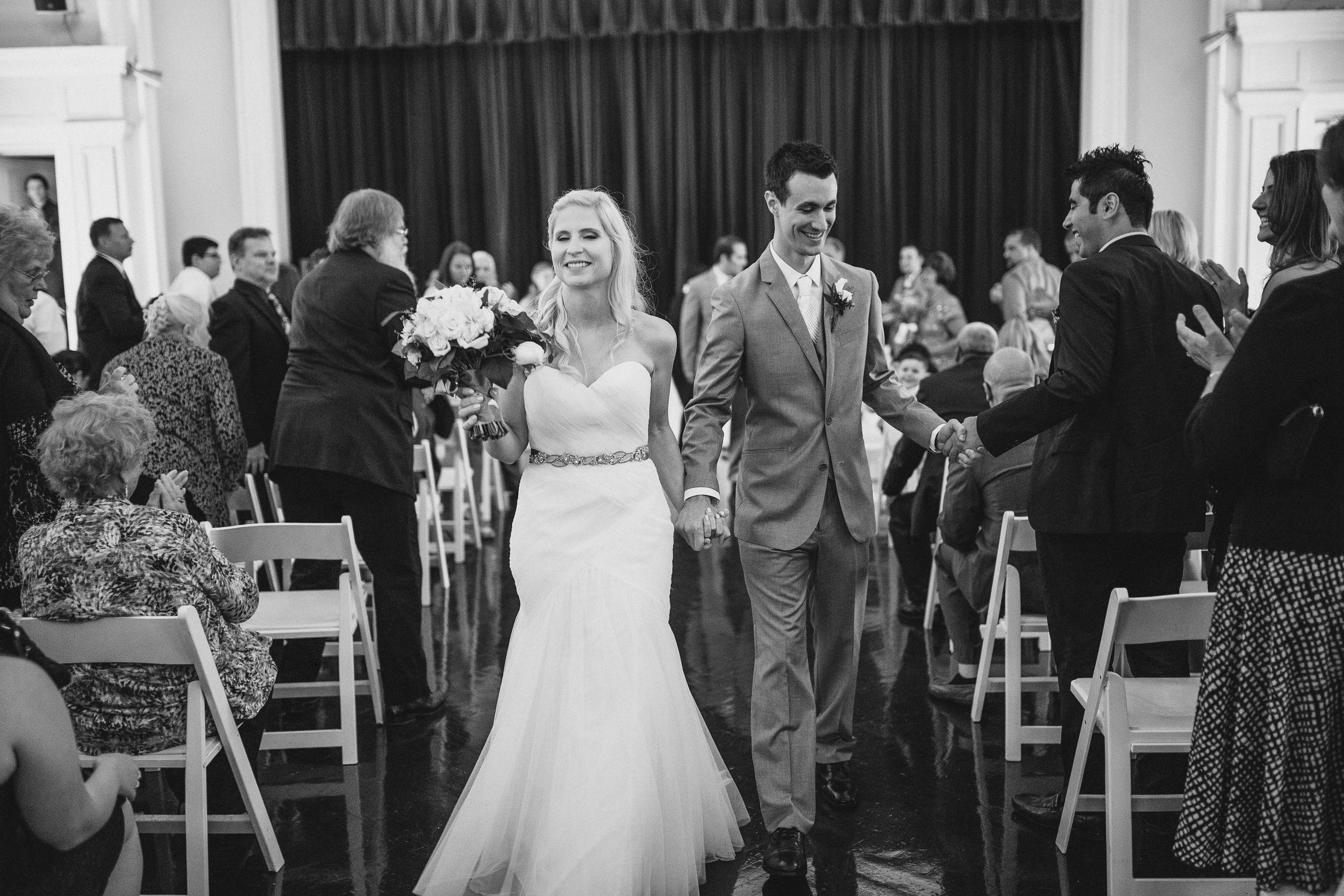 Rebekah & Derek wed0664-2.jpeg