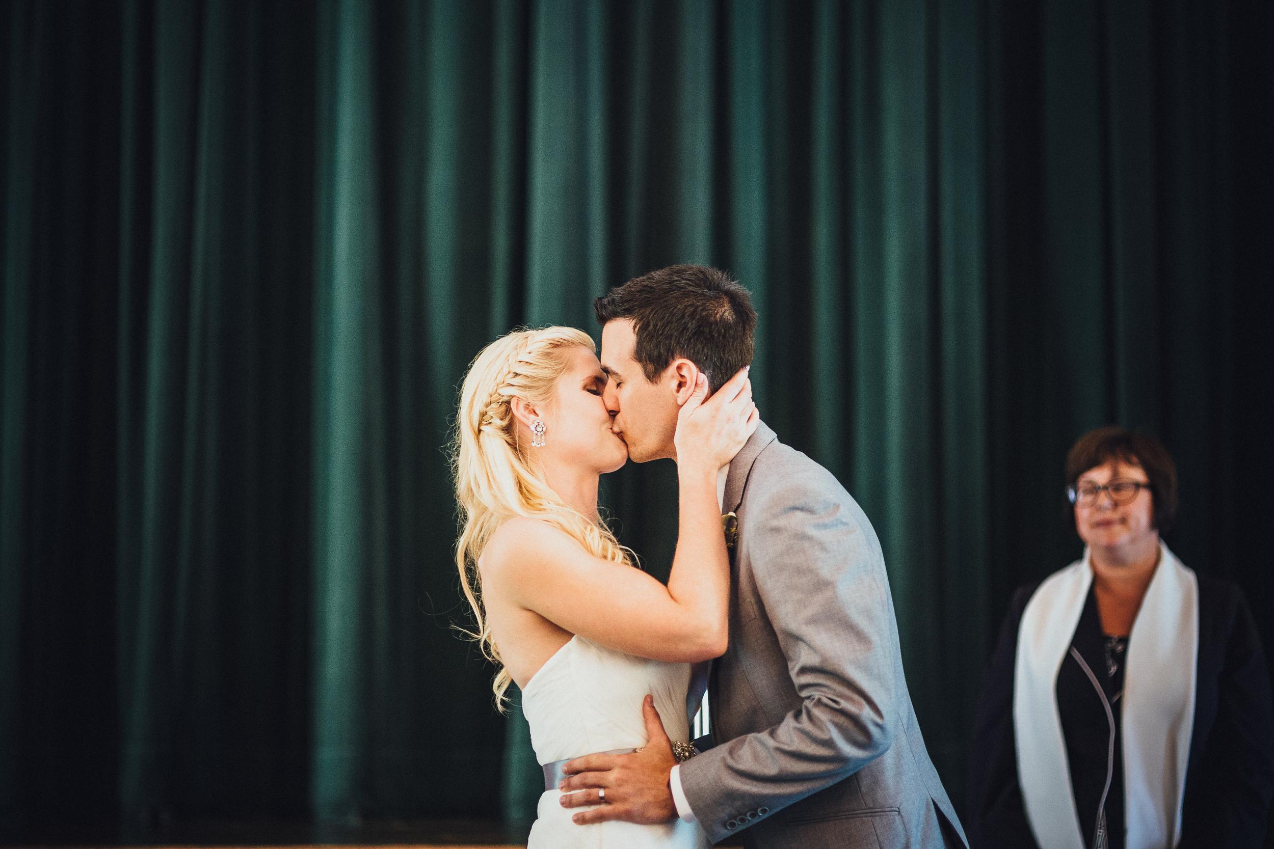 Rebekah & Derek wed0682.jpeg