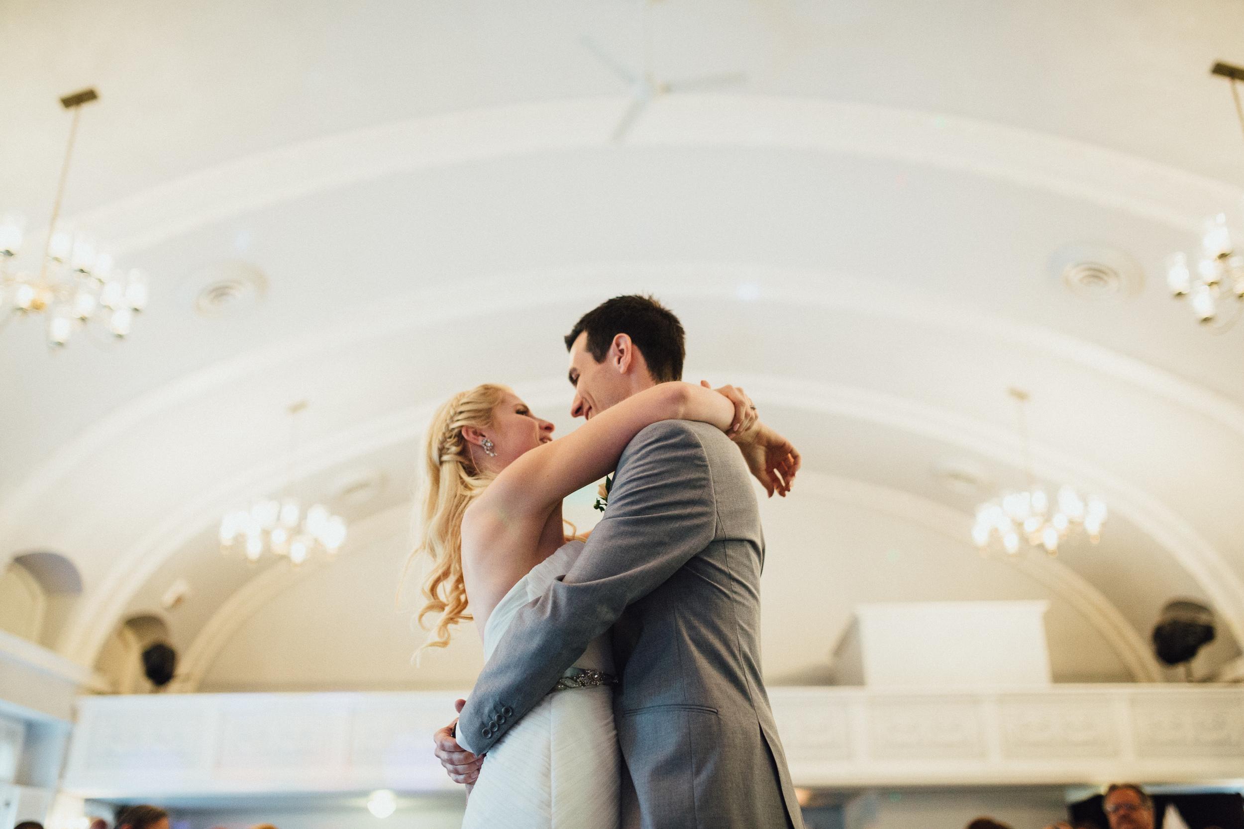 Rebekah & Derek wed0810.jpeg