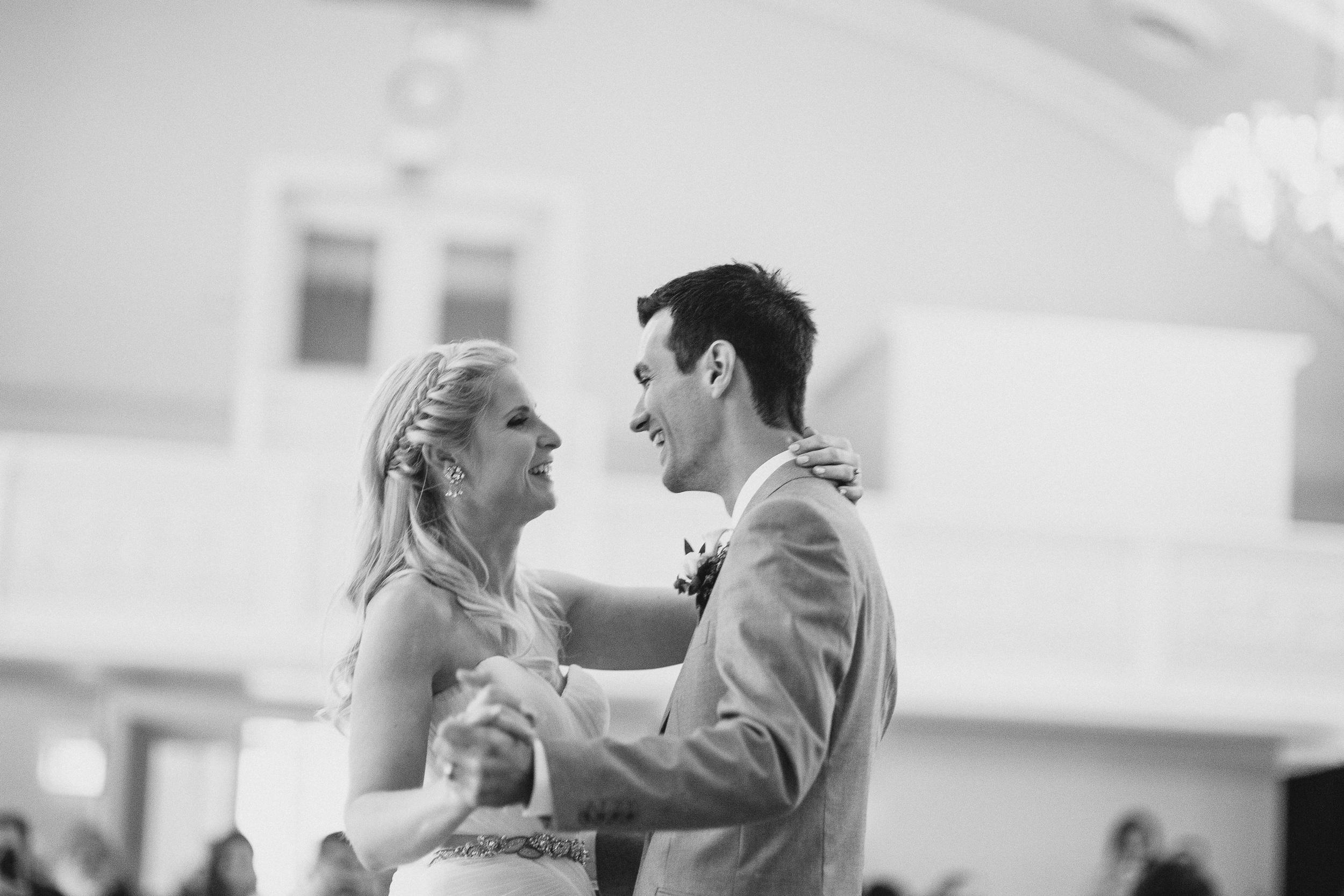 Rebekah & Derek wed0820.jpeg