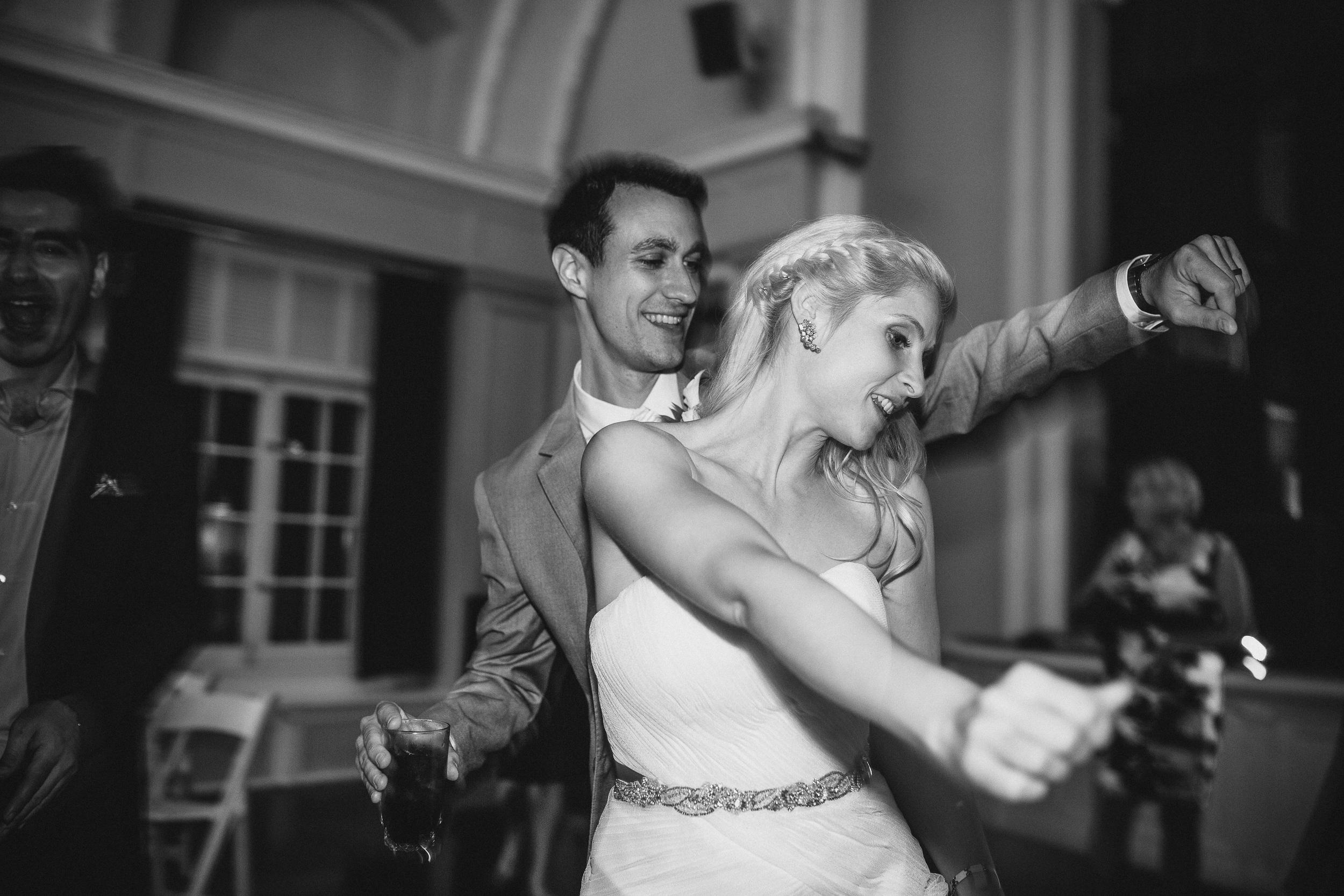 Rebekah & Derek wed1068.jpeg