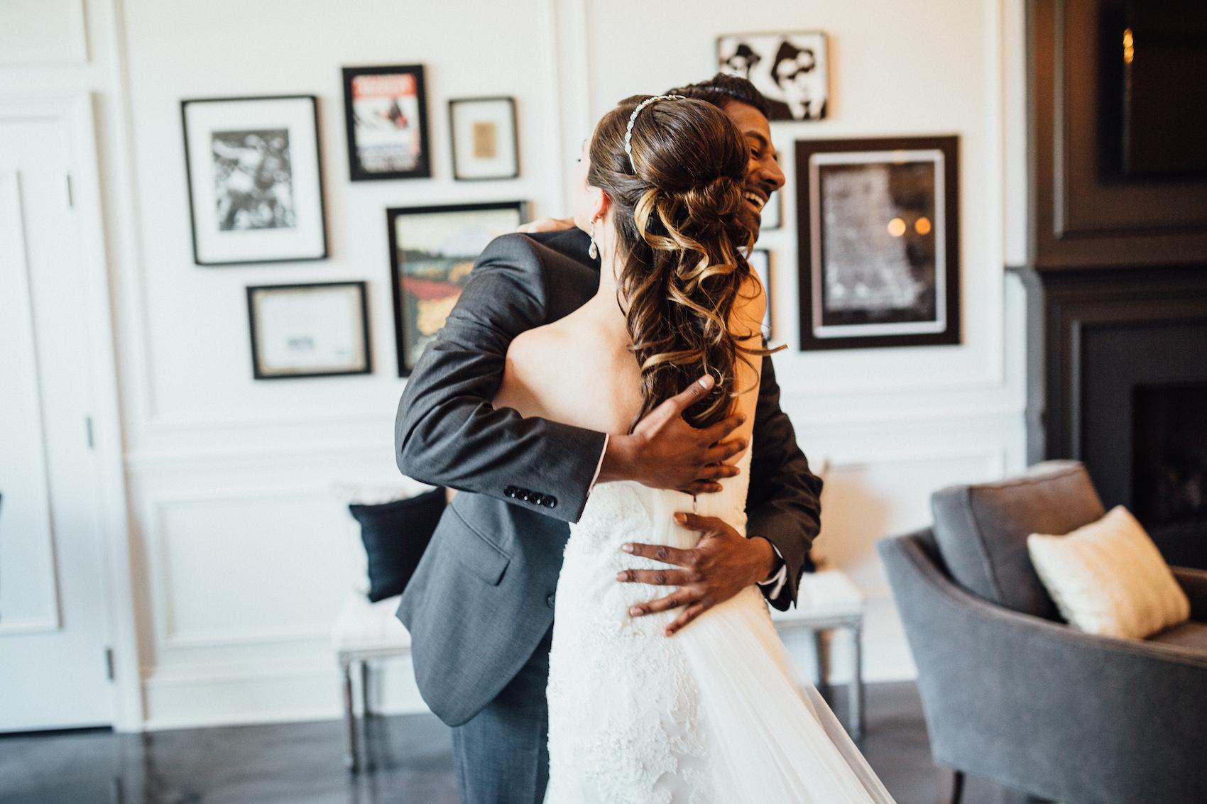 Jenny & Joe wed0155.jpg