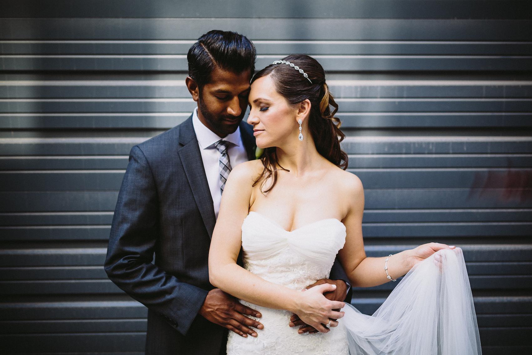 Jenny & Joe wed0283.jpg
